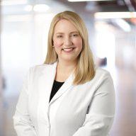 Dr. Michelle Brammer